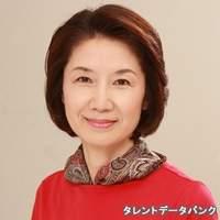 塚田 若乃