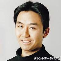 橋本 裕介