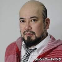 ジェームス小野田