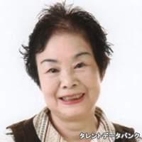 長谷 妙子
