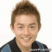 井戸田 潤