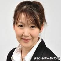 吉川 加代子