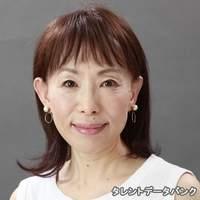 上野 直美