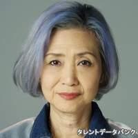内田 春菊