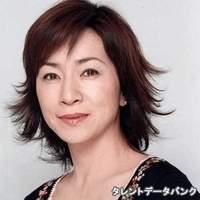 原田美枝子