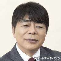 小倉 久寛
