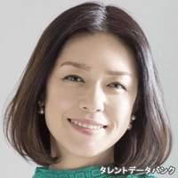 加藤 紀子