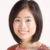 伊藤 めぐみ(女優)のプロフィール/関連ランキング - gooランキング