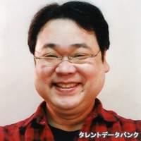 三浦 宏一