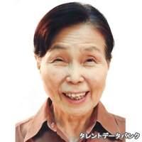 くぼた 洋子