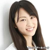 上野 奈都美