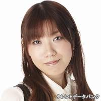 吉田 聖子(声優)のプロフィール/関連ランキング - gooランキング