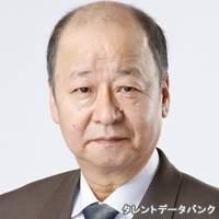 窪田 弘和
