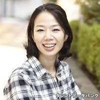 萩田 丸美