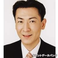 吉川 勝雄
