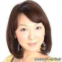 相橋 愛子(タレント)のプロフィール/関連ランキング - gooランキング