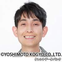 カラテカ矢部太郎
