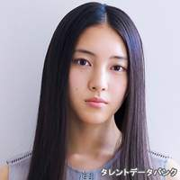 久保田 紗友