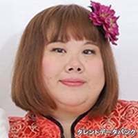 八木 優子