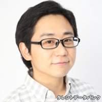 相川 春樹