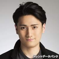 中村隼人(初代)
