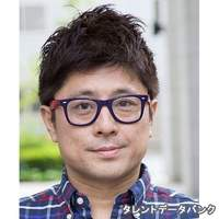 DJ HIROKI-KURA