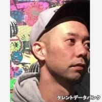 DJ MEEK