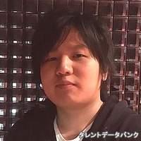 DJ NAO