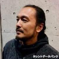 津野 康志