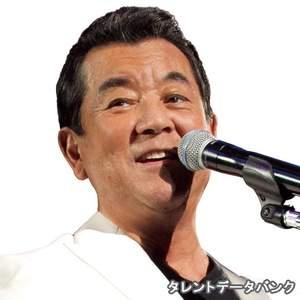 「加山雄三」