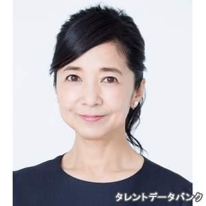 「宮崎美子」