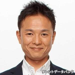 「恵俊彰(ホンジャマカ)」