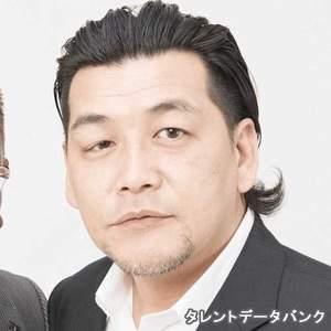 「富澤たけし」