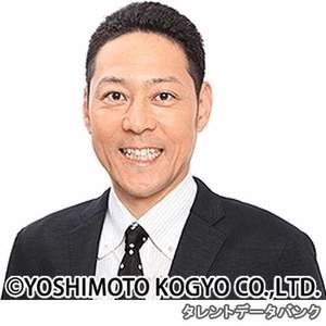 「東野幸治」