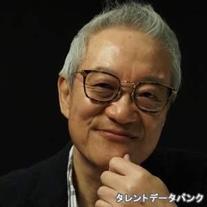 「大塚芳忠」