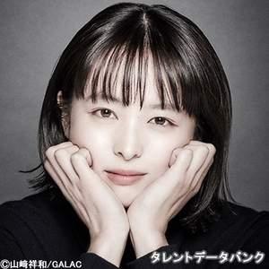 「生田斗真&清野菜名」