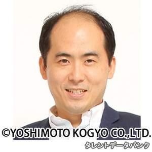 「斎藤司(トレンディエンジェル)」