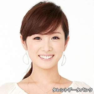 「高島彩(フリーアナウンサー)×北川悠仁(ゆず)」