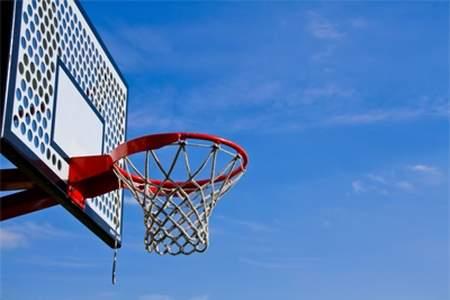 「SMAPと一緒にバスケットボールをしたいという理由でジャニーズ事務所に応募した」
