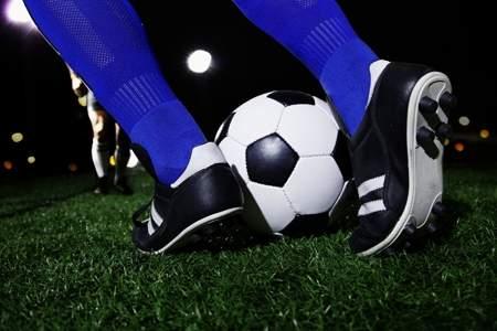 「スポーツ選手」