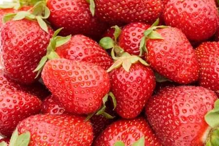 「イチゴ」
