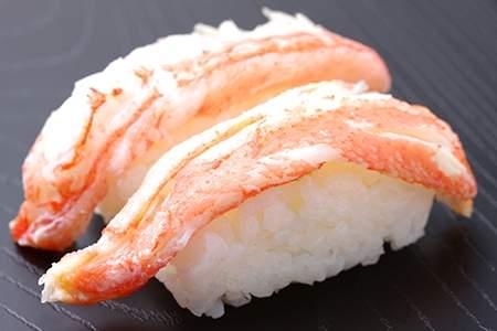 「無添くら寿司」