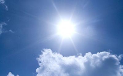 日焼けが原因で引き起こす可能性がある病気の中で怖いと思うものランキング