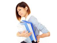 女性特有のPMS(生理前症候群)のツライ症状ランキング