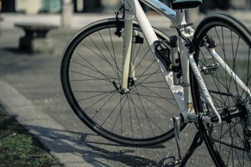 みんな知ってる?自転車の道路交通法違反ランキング