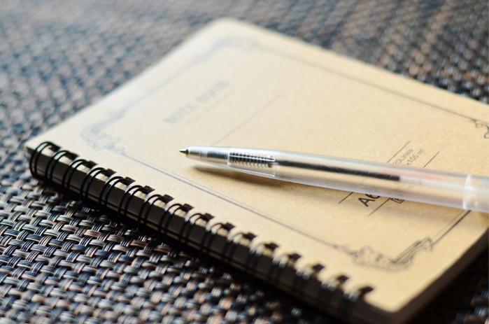 専門家に聞いた!終活に向けた「エンディングノート」に書くべき10のこと