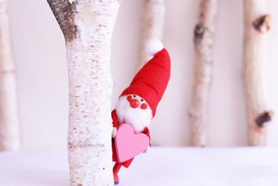 クリスマスに貰って困る重たすぎると思うプレゼントランキング