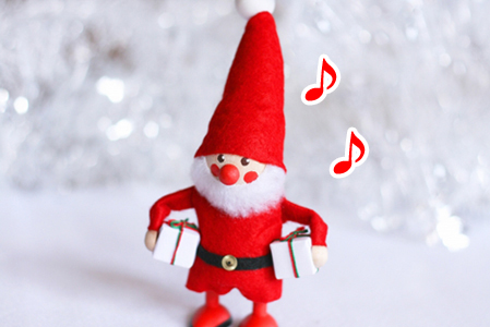 クリスマスに一番縁がなさそうな「オタク」ランキング