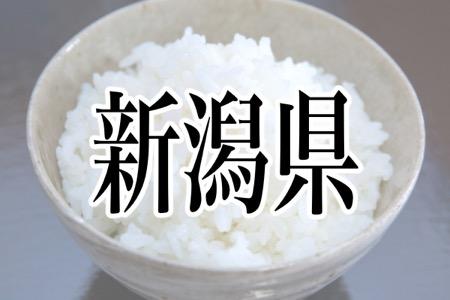 「新潟県」