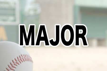 バーチャル高校野球   全国   -